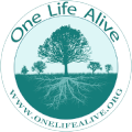 One Life Alive