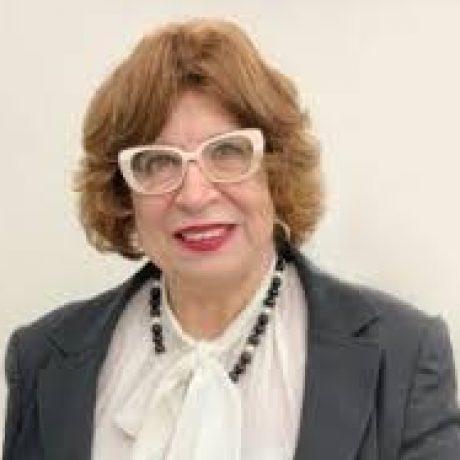 Maria Helena Pereira Franco